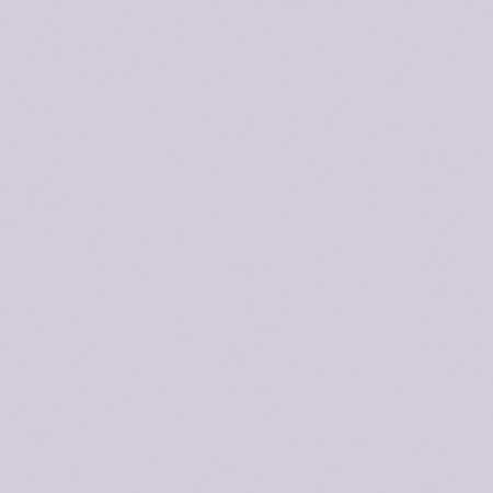 Classic Lilac Interior Paint, Semi-gloss, 1 Gal.