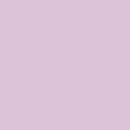 Fairy Vision Interior Paint, Semi-gloss, 1 Gal.