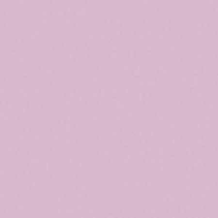 Cotton Rose Interior Paint, Eggshell, 1 Gal.