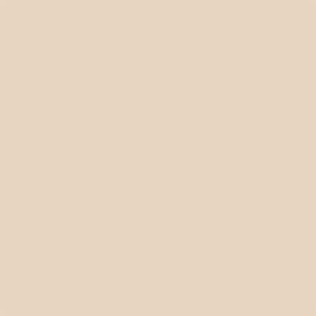 Soapstone Interior Paint, Flat, 1 Gal.