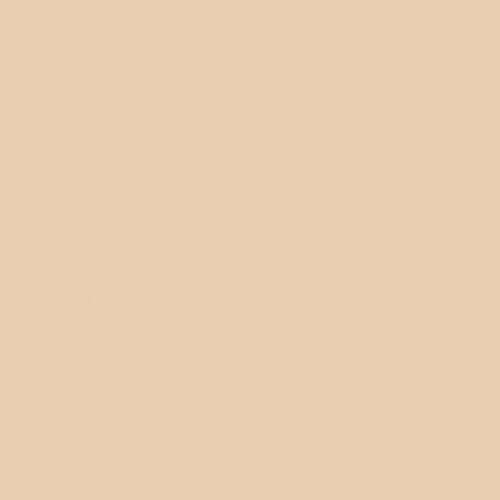 Mellow Mood Interior Paint, Eggshell, 1 Gal.