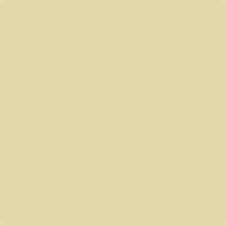 Catawba Grape Interior Paint, Semi-gloss, 1 Gal.