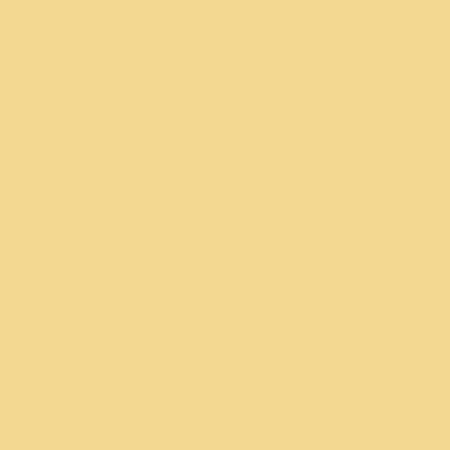 Puff Of Yellow Interior Paint, Semi-gloss, 1 Gal.