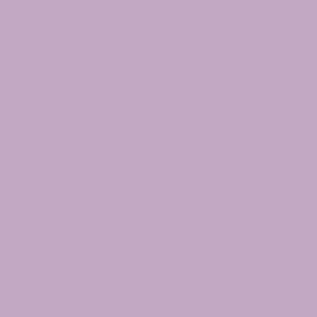 Delicate Petal Interior Paint, Semi-gloss, 1 Gal.
