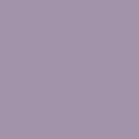 Purple Paint