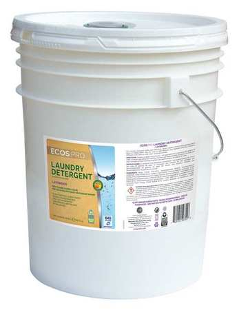 5 Gal. Lavender High Efficiency Laundry Detergent