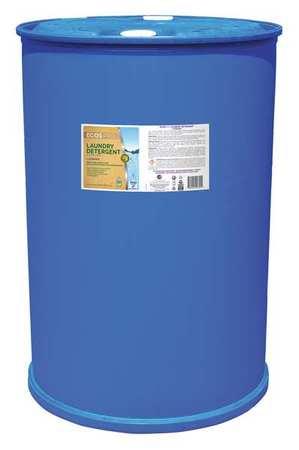 55 Gal.  Lavender High Efficiency Laundry Detergent