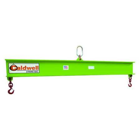 Caldwell Spread Lifting Beam 18-29/32 in Headroom