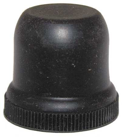 Boot F/30mm Extended Push Buttons by USA Eaton Electrical Pushbutton Accessories
