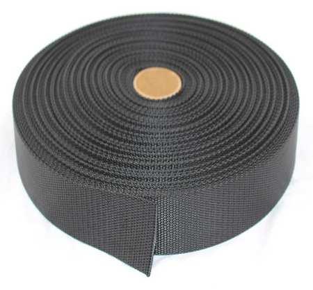 Bulk-Strap Bulk Webbing 102 ft x 1-1/2 In 5700 lb.
