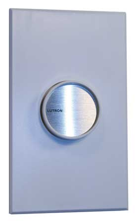 Dimmer Accessory KIt White Small by USA Hubbell Kellems Electrical Lighting Dimmers