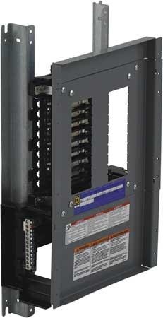Panelbrd Interior 100A 120/240V Model NQ18L1 by USA Square D Panel Board Accessories