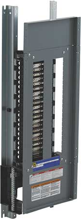 Panelbrd Interior 225A 120/240V Model NQ42L2C by USA Square D Panel Board Accessories