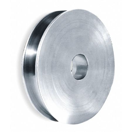Value Brand Sheave Wire Rope 685 lb.