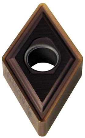 Sumitomo Coated Carbide Insert DNMG433EEX AC630M Min. Qty 10