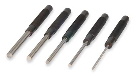 Drive-Pin Punch Sets