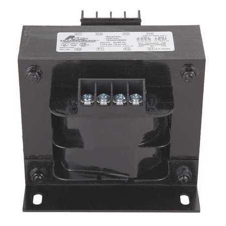 Control Transformer 5kVA 120VAC by USA Acme Electrical Control Transformers
