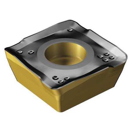 Sandvik Coromant Milling Insert 490R 140408M PL 4240 Min. Qty 10