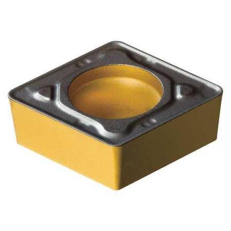Sandvik Coromant Turning Insert 432 Insert Size Carbide Min. Qty 10