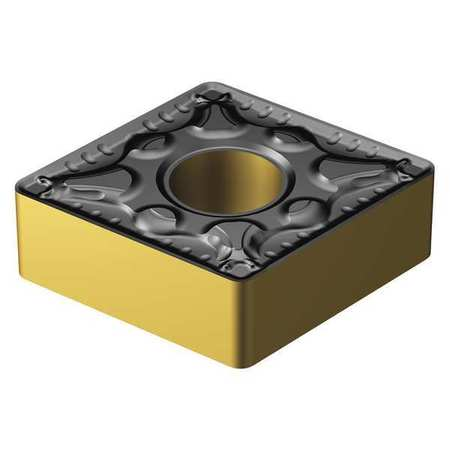Sandvik Coromant Carbide Turning Insert CNMG 3/8 in. IC Min. Qty 10