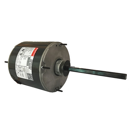 Totally Enclosed Air-Over PSC Condenser Fan Motors