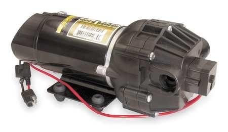 Pump Replacement 12volt 3.8gal