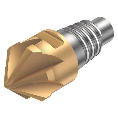 Sandvik Coromant Milling Insert RA216 16 03 M M 1030 Min  Qty 10