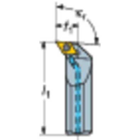 Sandvik Coromant Internal Boring Bar A08M SDUCR 2