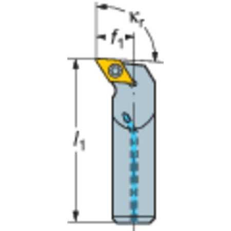 Sandvik Coromant Internal Boring Bar A06M SDUCR 2 R