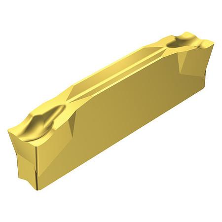 Sandvik Coromant Carbide Pt Insert L123G203000502CM 2135 Min. Qty 10