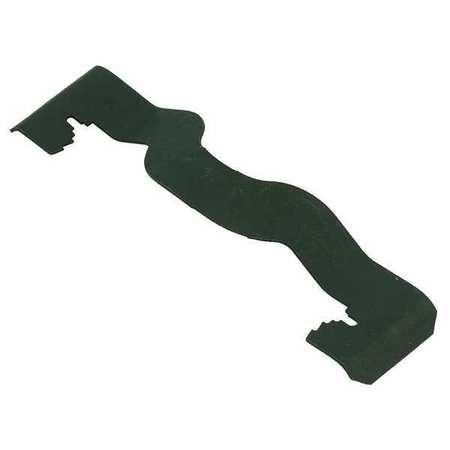Conduit Hanger Steel Zinc Phosphate Model BW 12 by USA B Line Eaton Electrical Conduit Clamps & Hangers