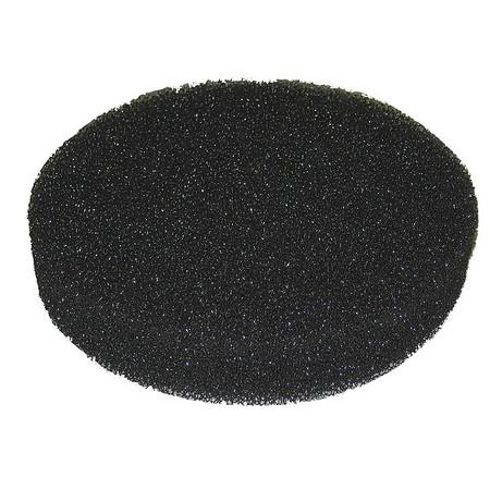 Wet Dry Filter Usa