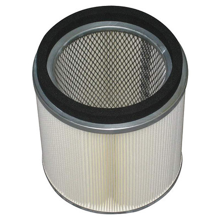 Wet Dry Filter Usa