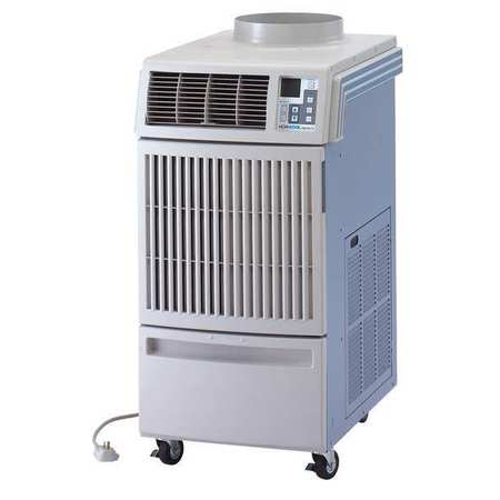 12000 btu usa for 120v window air conditioner