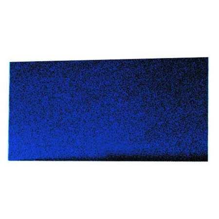 """SELLSTROM S16311 Heat Treat Glass Plate 4-1//2/""""x5-1//4/"""" Shade 11"""