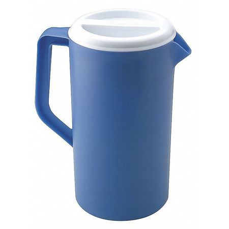 Beverage Pitchers