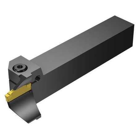 Sandvik Coromant Indexable Boring Bar LF123H132020B064BM