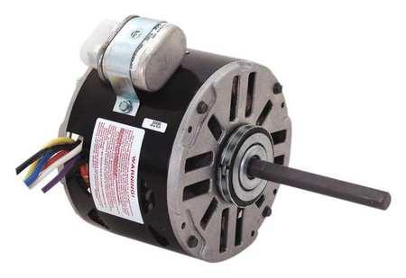 Dayton motor psc 1 8 hp 1550 rpm 115v 42y oao 4yu34 for 1 3 hp psc motor