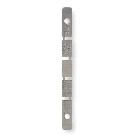 Fuse Link 5 A Pk20 Model LKS 5 by USA Eaton Bussmann Circuit Fuse Accessories