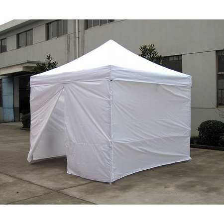Portable Canopy Shelters