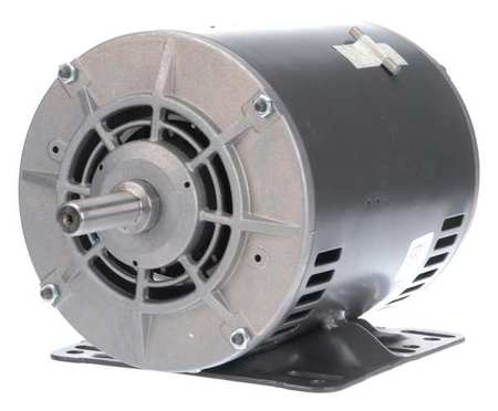 3-Phase Direct Drive Blower Motors,  OD