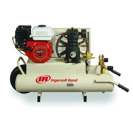 portable air compressor harbor freight