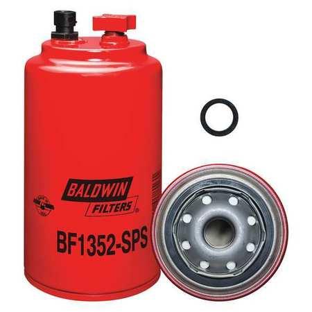 Online Automotive OLACFFP6079 Premium Fuel Filter