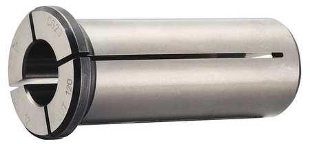 Sandvik Coromant Straight Hydraulic Collet 20/.5 In