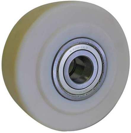 Value Brand Caster Wheel Cast Nyln 10 in. 13 225 lb