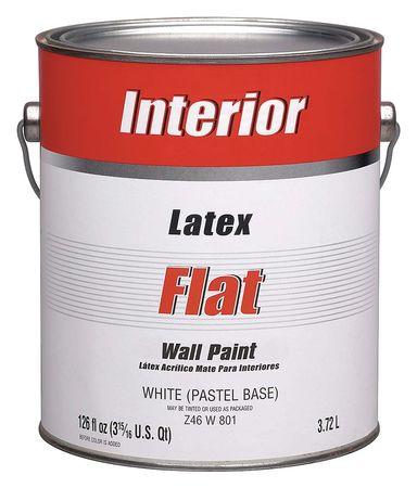 Interior & Exterior Paint