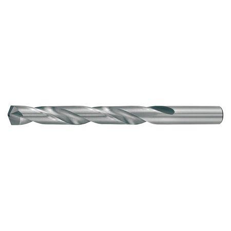 CJT Koolcarb Jobber Drill Bit Wire Size #16 135deg.