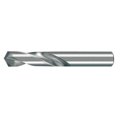 CJT Koolcarb Screw Machine Drill Bit Length 5.00mm