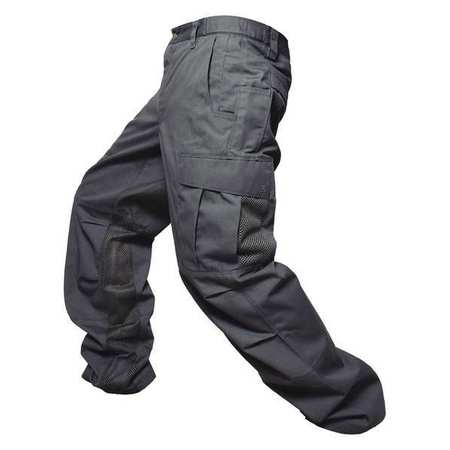 Under Armour Outrun The Storm Pants: Under Armour Mens Running Apparel
