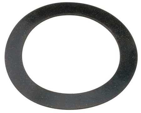 zurn industries trench gasket epdm rubber 63253001